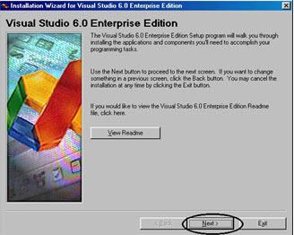 Download Visual Basic 6