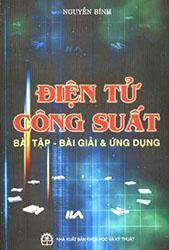 bai-tap-dien-tu-cong-suat-nguyen-binh