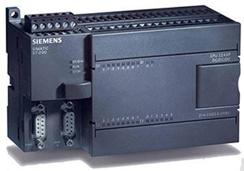 Bài tập PLC kèm theo bài giải - PLC S7 200