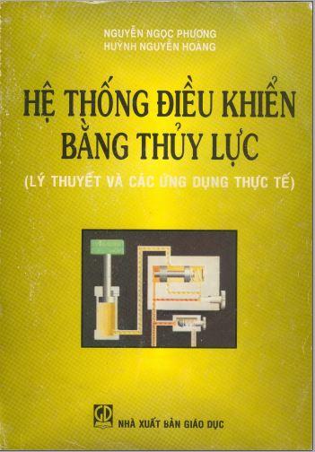 Giao-trinh-he-thong-dieu-khien-bang-thuy-luc