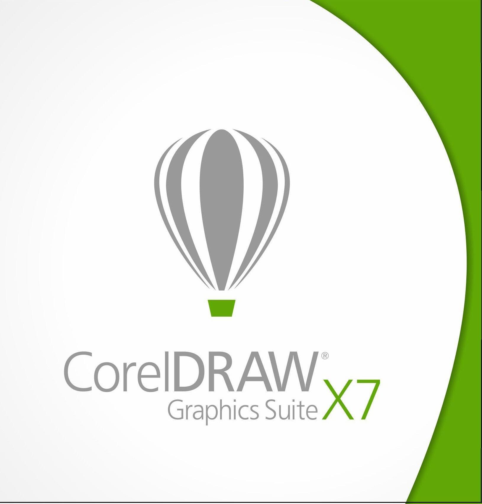 Tài liệu giáo trình CorelDraw từ a-z tiếng Việt và tiếng Anh