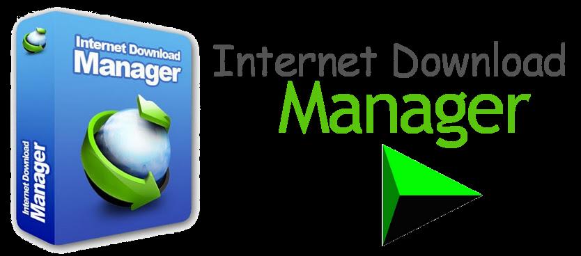 Phần mềm IDM và cài đặt với một click full crack