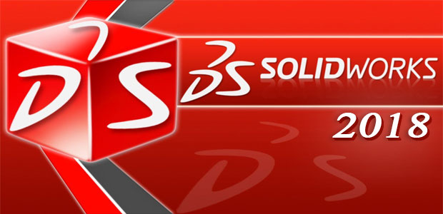Download Solidworks 2018 Full