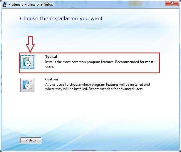 Download Proteus 8.7 full crack và hướng dẫn cài