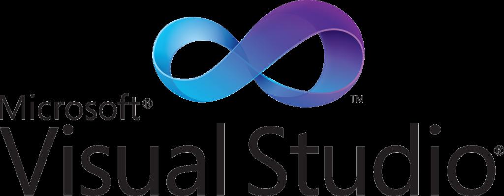 Download Microsoft Visual Studio Full từ 2008-2017