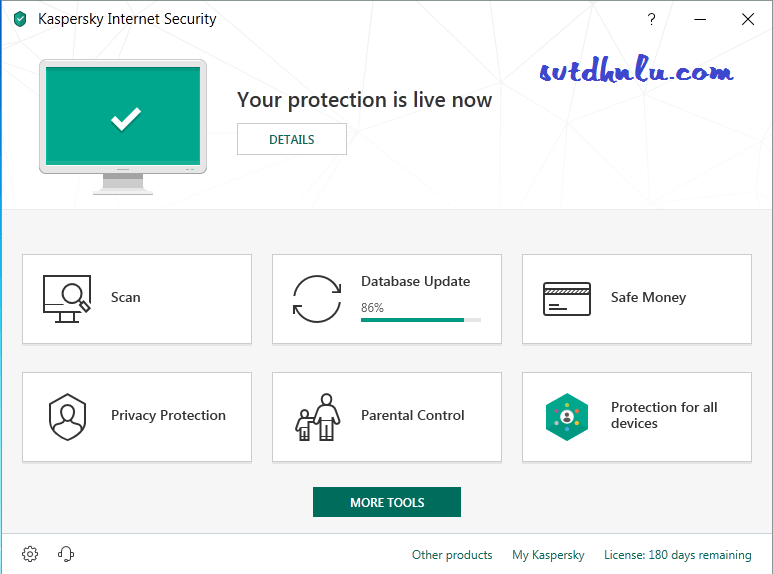 kaspersky-Internet-security-2019-full-key-ban-quyen-mien-phi