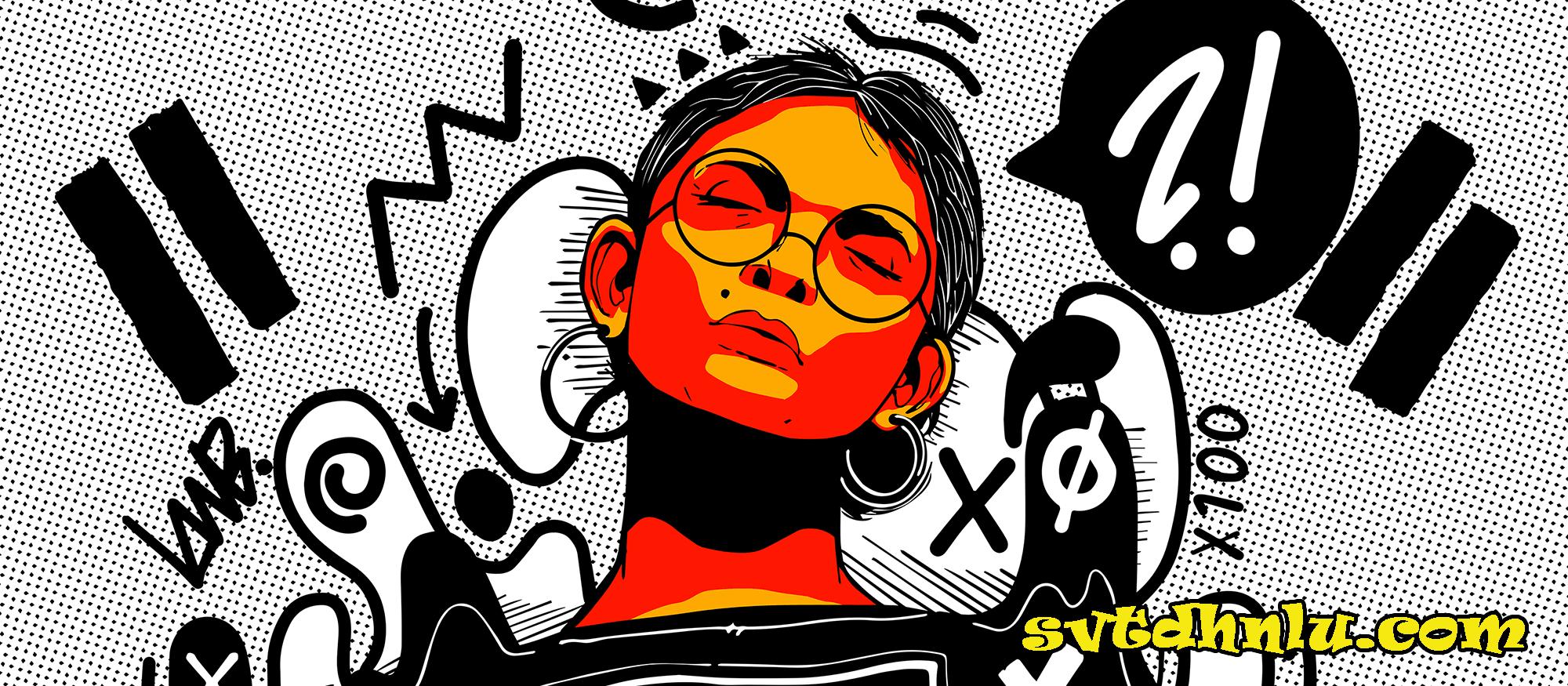 Download Adobe Illustrator CC 2019 Full Crack Mới Nhất