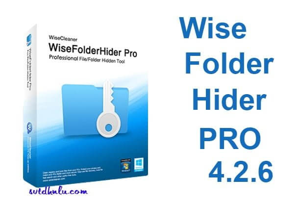 Download Wise Folder Hider Pro Full Key