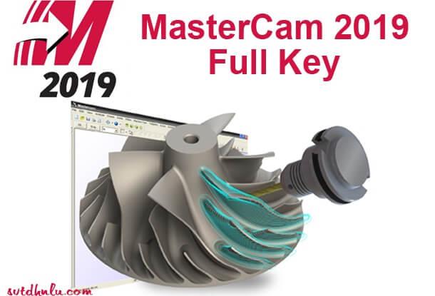 Mastercam-2019-Crack-300x226