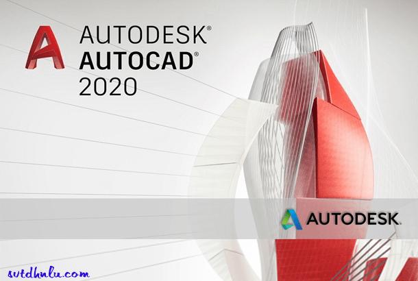 Download AutoCAD 2020 Full Crack