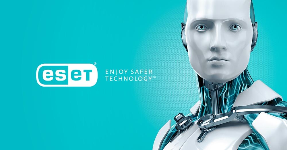 Eset là gì? ESET là nhà tiên phong trong lĩnh vực phần mềm bảo mật