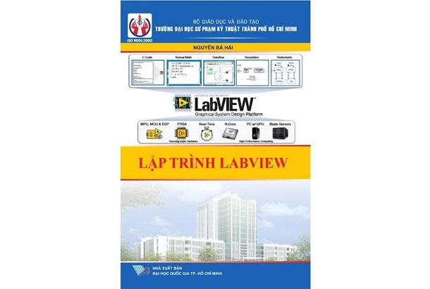 Lập trình labview