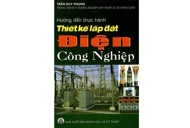 Tài liệu điện công nghiệp