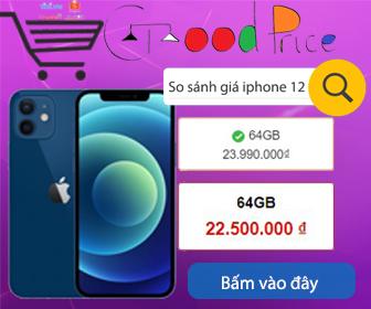 Banner Goodprice - timgiachuan.com